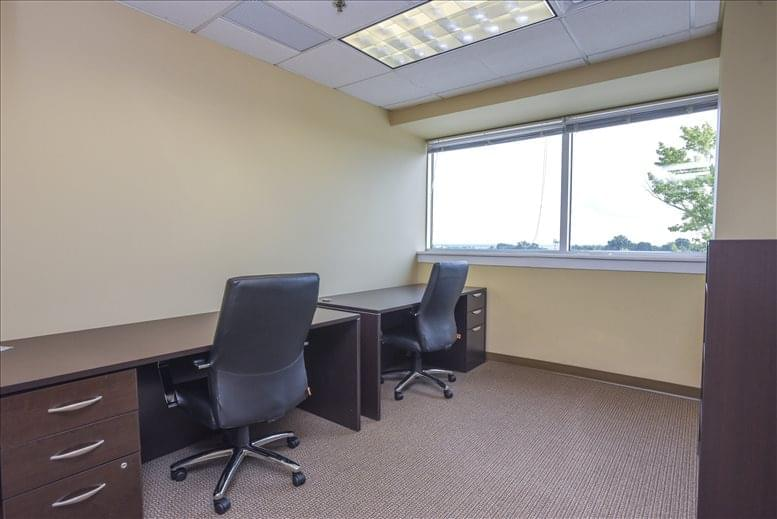 Photo of Office Space on 1521 Concord Pike, Suite 301 Wilmington