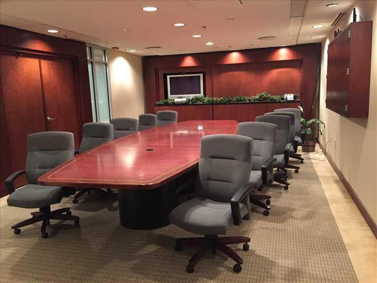 Brandywine Plaza West, 1521 Concord Pike Office Space - Wilmington