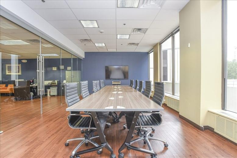 300 Delaware Ave, Mid-Town Brandywine Office for Rent in Wilmington
