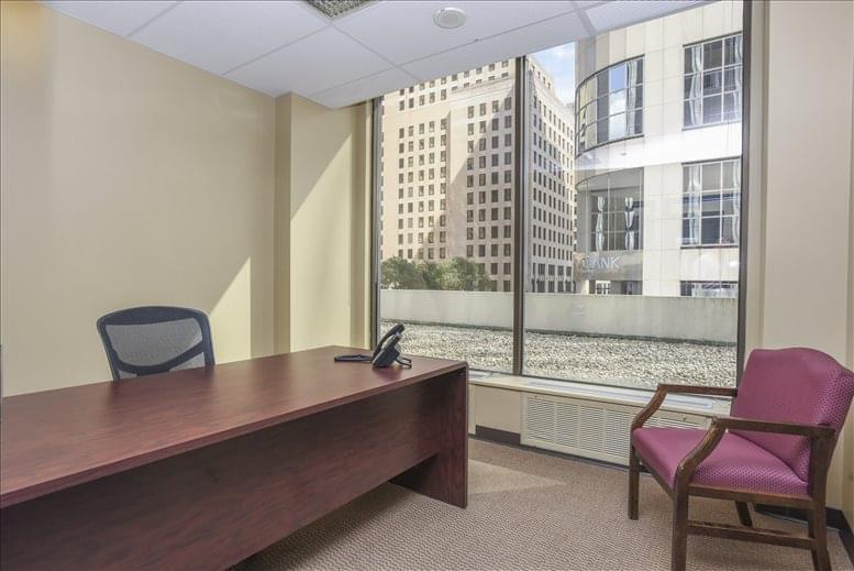 Photo of Office Space on 300 Delaware Ave, Mid-Town Brandywine Wilmington