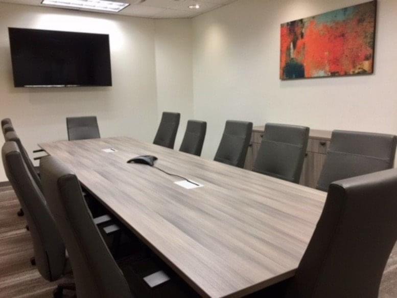 JTB Center, 5011 Gate Pkwy Office for Rent in Jacksonville