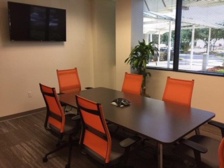 Office for Rent on JTB Center, 5011 Gate Pkwy Jacksonville