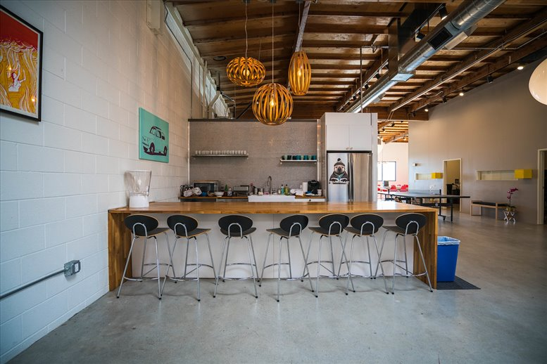 Photo of Office Space available to rent on 229 W 31st St, Los Angeles