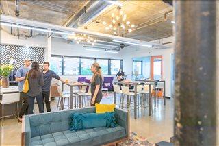 Photo of Office Space on 345 W, Washington Ave Madison