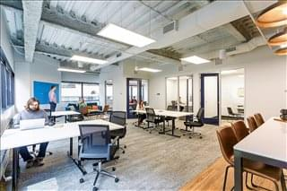 Photo of Office Space on TriTech Center,331 2nd Ave S Minneapolis