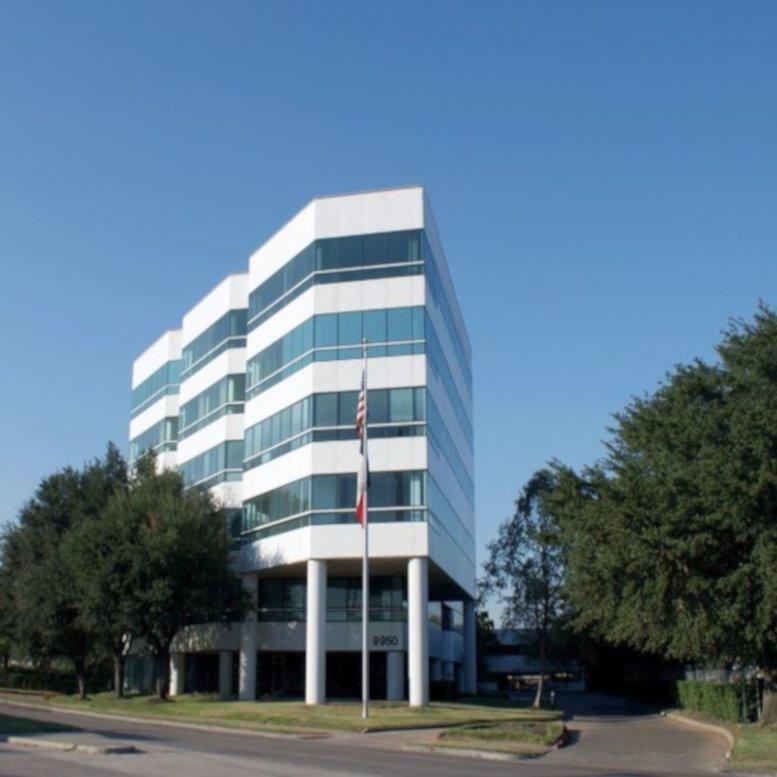 9950 Westpark Dr., Suite 126 Office Space - Houston