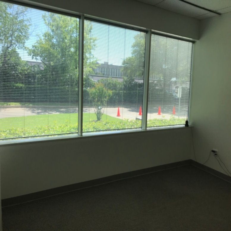 Photo of Office Space on 9950 Westpark Dr Houston