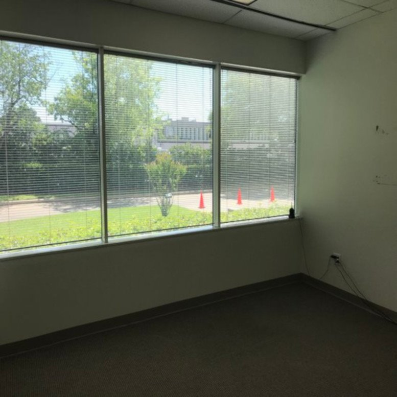 9950 Westpark Dr., Suite 126 Office for Rent in Houston