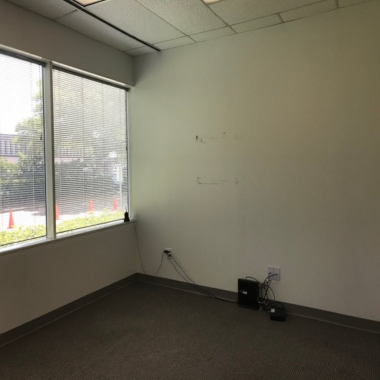 Picture of 9950 Westpark Dr Office Space available in Houston