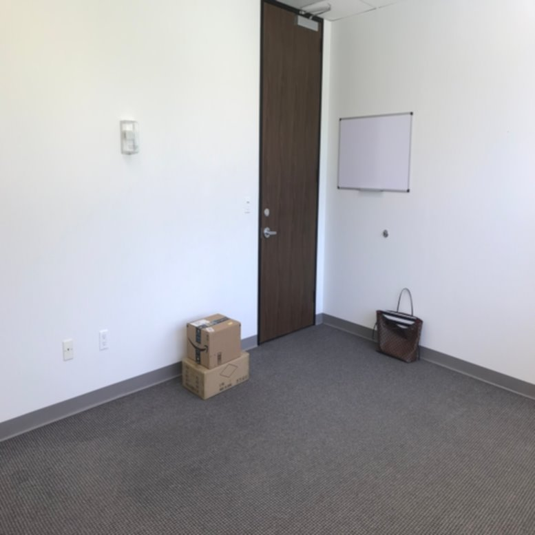 Office for Rent on 9950 Westpark Dr., Suite 126 Houston