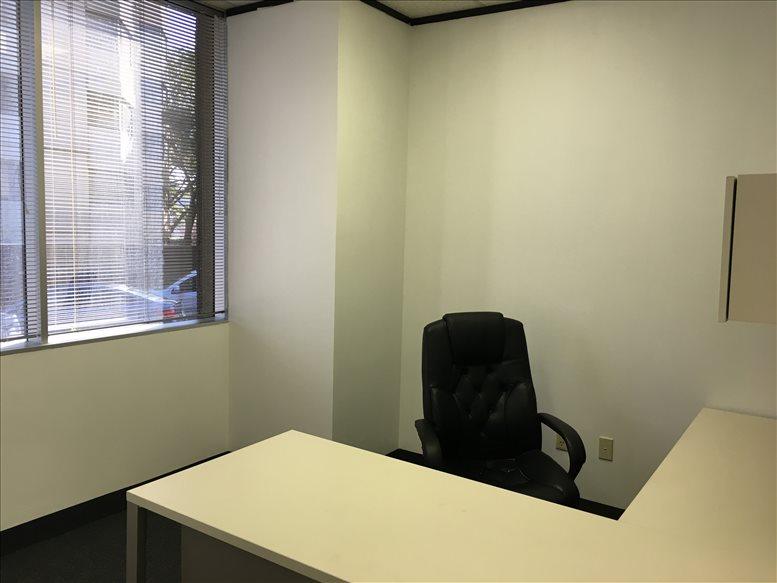 5445 La Sierra Drive, Vickery Office for Rent in North Dallas