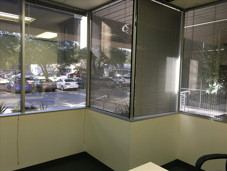 Photo of Office Space available to rent on 5445 La Sierra Drive, Vickery, North Dallas