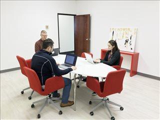 Photo of Office Space on 5445 La Sierra Drive, Vickery North Dallas