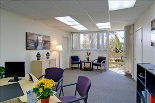 Photo of Office Space on 1400 Coleman Avenue Santa Clara