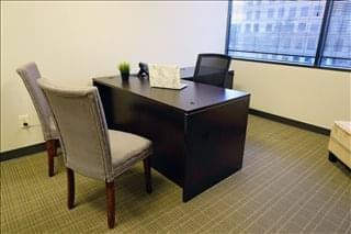 Remarkable Preston Trail Atrium Office Space For Rent Far North Dallas Beutiful Home Inspiration Cosmmahrainfo