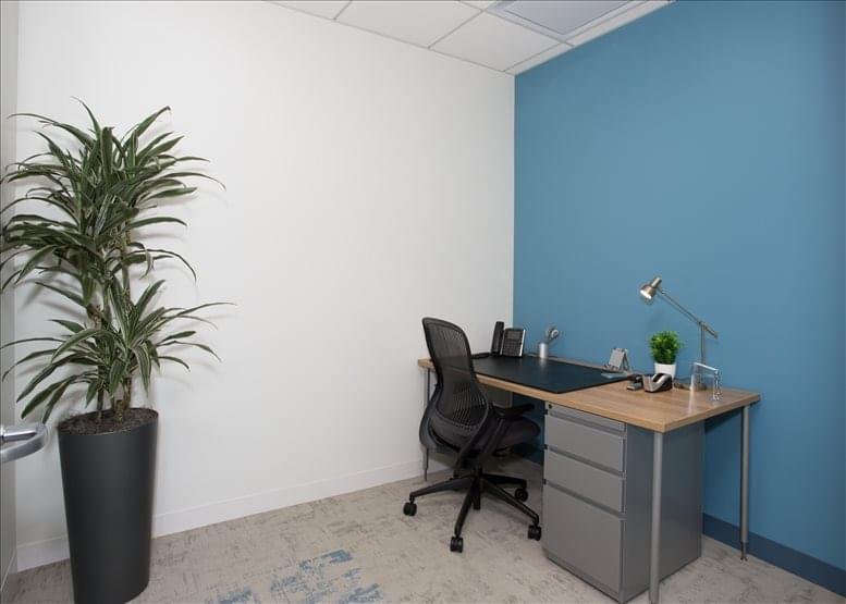 Office for Rent on 700 S Flower St, Downtown Los Angeles