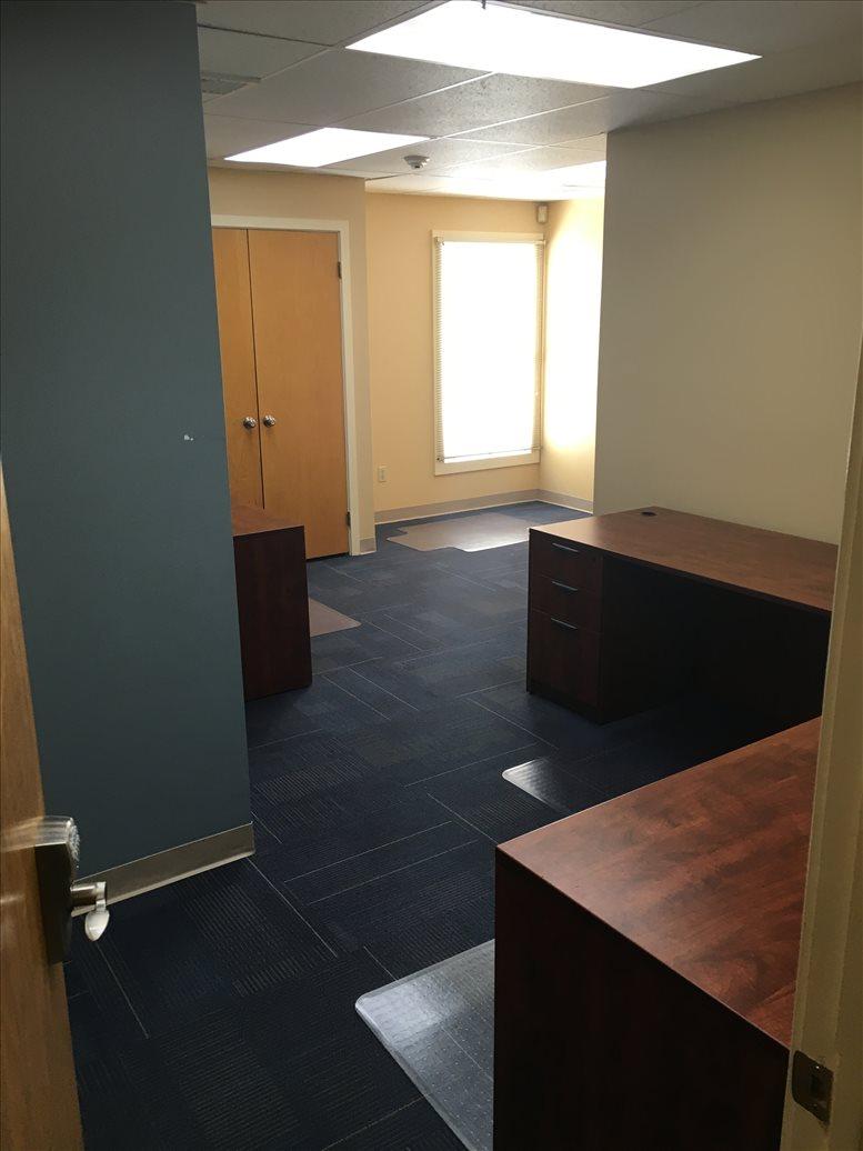 Photo of Office Space on 81 Big Oak Rd Yardley