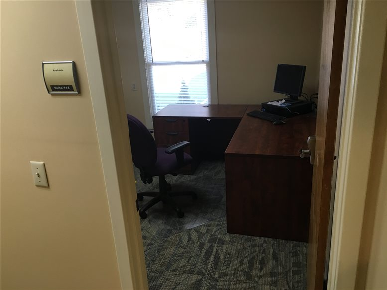Office for Rent on 81 Big Oak Rd, Yardley, PA Yardley