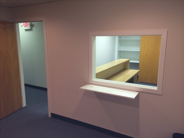 Photo of Office Space available to rent on 81 Big Oak Rd, Yardley