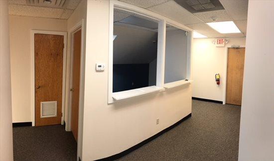 81 Big Oak Rd Office Space - Yardley