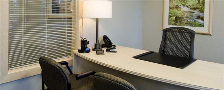 4440 PGA Blvd Office for Rent in Palm Beach Gardens