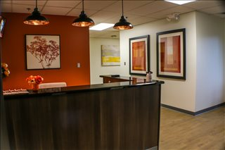 Photo of Office Space on 455 E. Eisenhower Pkwy,Suite 300 Ann Arbor