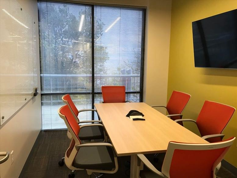 Photo of Office Space available to rent on 1990 N California Blvd, Downtown, Walnut Creek