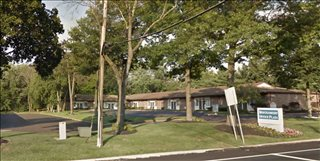 Photo of Office Space on 589 Bethlehem Pike (Rte 309),Montgomeryville, PA North Wales
