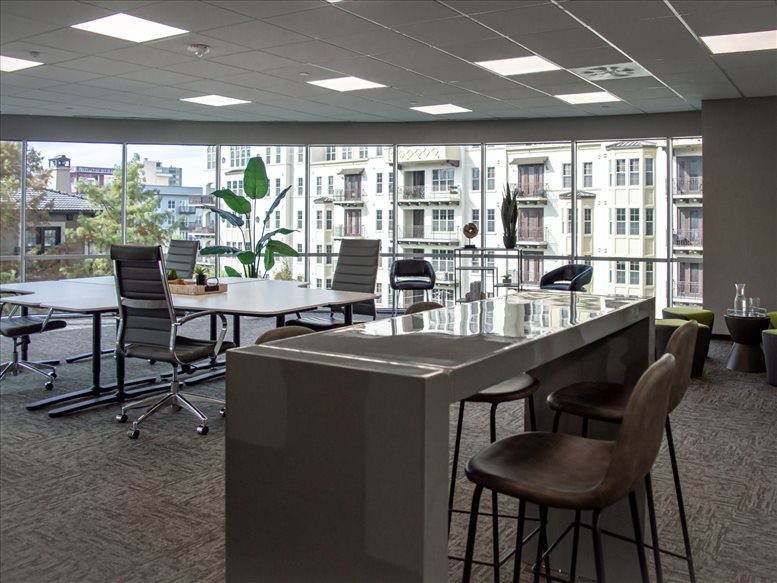 Photo of Office Space available to rent on 2626 Cole Ave, Uptown, Dallas