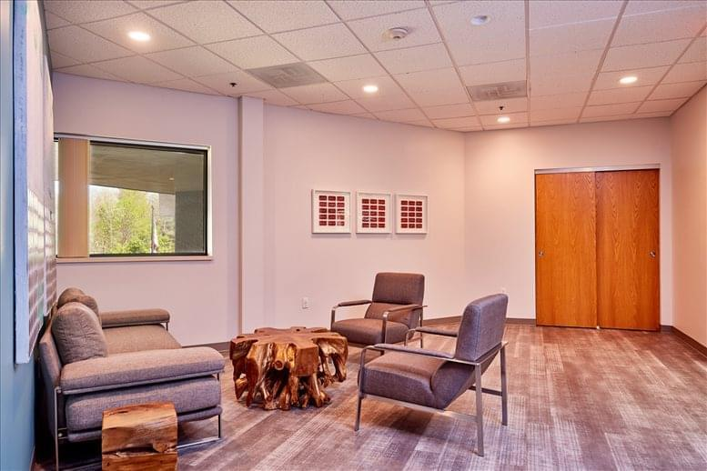 Office for Rent on 85 Swanson Rd Boxborough