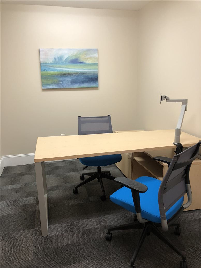 Picture of 125 S Lexington Ave, South Slope Brewing District Office Space available in Asheville