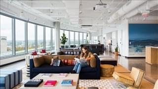Photo of Office Space on SXSW Center, 1400 Lavaca St,Downtown Austin