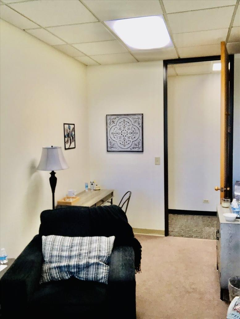 Photo of Office Space available to rent on 7345 S Pierce St, Littleton