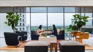Photo of Office Space on The Terraces @ Douglas Center,5960 Berkshire Lane,Preston Center, Northwest Dallas North Dallas