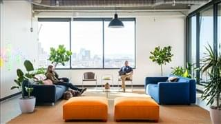 Photo of Office Space on The Hub,3601 Walnut St. , Denver, CO Denver