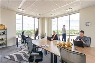 Photo of Office Space on 525 Junction Road,Suite 6500 Madison
