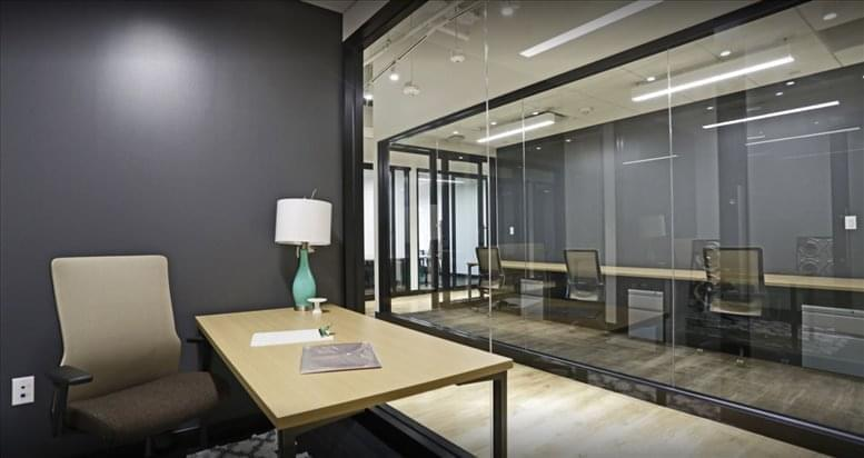 Picture of One McKinney, 3232 McKinney Ave., Suite 500 Office Space available in Dallas