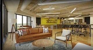 Photo of Office Space on One McKinney,3232 McKinney Ave.,Suite 500  Dallas