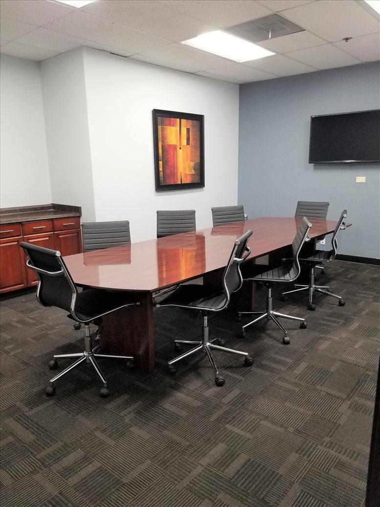 337 N. Vineyard Ave Office for Rent in Ontario