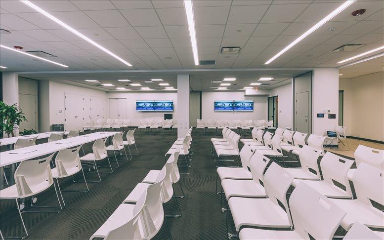 Photo of Office Space on 1000 Massachusetts Ave, Columbia Point Cambridge