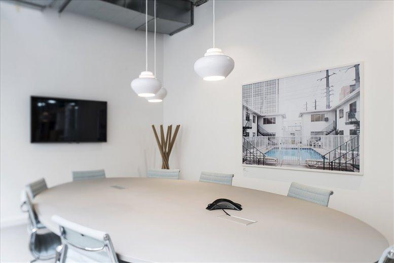 Photo of Office Space on 811 East Washington Ave Madison