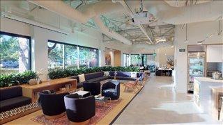 Photo of Office Space on 3101 Park Boulevard Palo Alto
