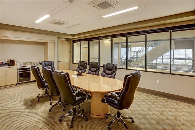 155 N. Riverview Drive Office for Rent in Anaheim Hills