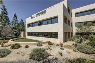 Photo of Office Space on (ANA) 155 N. Riverview Drive Anaheim Hills