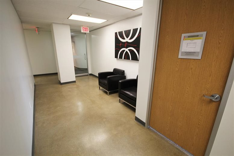 Picture of 6666 Harwin Dr Office Space available in Houston
