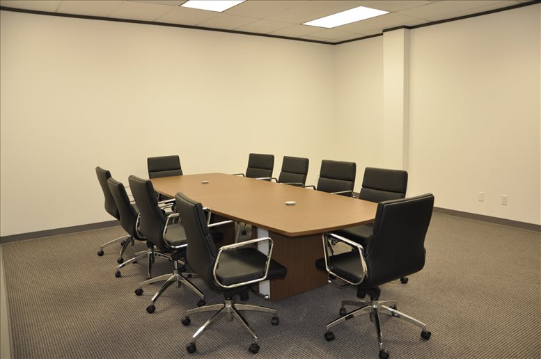 Photo of Office Space on 10101 Harwin Dr, Houston Houston