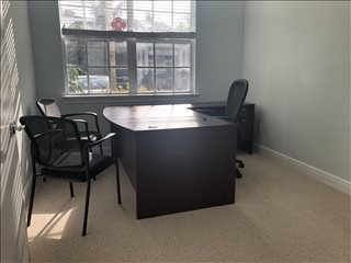 Photo of Office Space on 1935 Commerce Lane,Suite 3 Jupiter