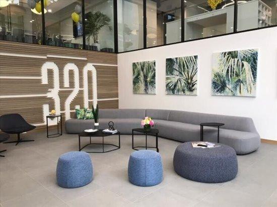 320 Boston Post Road, Darien Crossing, Suite 180 Office for Rent in Darien