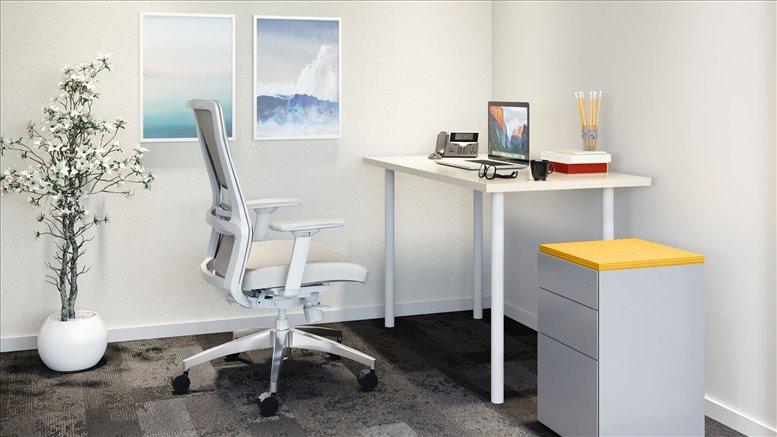 Photo of Office Space on 320 Boston Post Road, Darien Crossing, Suite 180 Darien