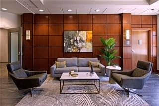 Photo of Office Space on 120 Preston Executive Drive Cary